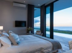 Grootbos-Private-4-Bedroom-Villa-7