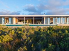 Grootbos-Private-4-Bedroom-Villa-8