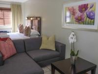 Grosvenor Apartments Studio lounge-2