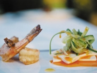 hartford-cuisine