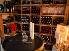 Head-Over-Hills-Wine-Cellar