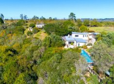 Hog-Hollow-Forest-Villa-Aerial-View