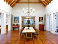 Holden Manz Manor House Interior 2