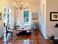 Holden Manz Manor House Interior 5
