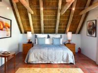 Holden Manz River Suite Bedroom