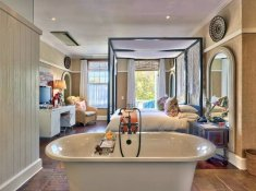 Hout-Bay-Manor-5