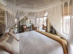 Impodimo Bedroom 2