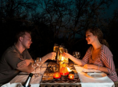 Impodimo Dining 2