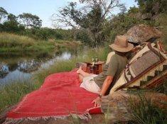 Inzalo-Safari-Lodge-10