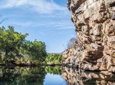 Inzalo-Safari-Lodge-16