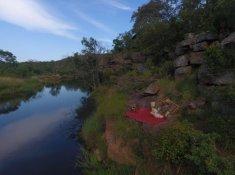 Inzalo-Safari-Lodge-4