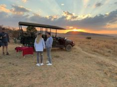 Inzalo-Safari-Lodge-5