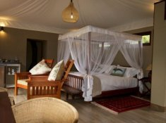 Inzalo-Safari-Lodge-6