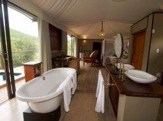 Inzalo-Safari-Lodge-9