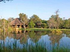 Jabulani-Safari-Main-Lodge-2