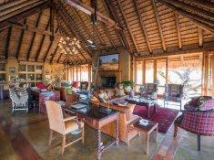 Jabulani-Safari-Main-Lodge-4