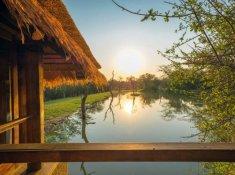 Jabulani-Safari-Main-Lodge-5