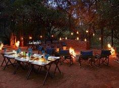 Jacis-Lodges-Dining
