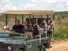 Jacis-Lodges-Photographic-Safari-2