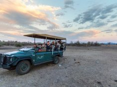 Jacis-Lodges-Photographic-Safari
