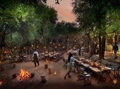 Jacis-Safari-Lodge-Dining