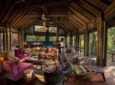 Jacis-Safari-Lodge-Main-Lodge-2