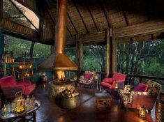 Jacis-Safari-Lodge-Main-Lodge