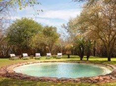 Jacis-Safari-Lodge-Pool