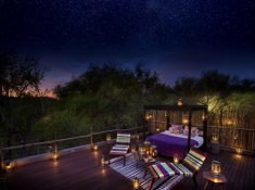Jacis-Safari-Lodge-Starbed-Suite-2