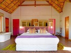 Jacis-Safari-Lodge-Starbed-Suite-3