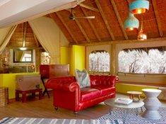 Jacis-Safari-Lodge-Starbed-Suite-4
