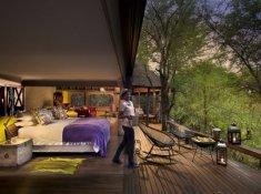 Jacis-Safari-Lodge-Starbed-Suite