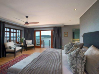 Kanonkop Paradise Suite