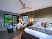 Kanonkop Sunbird Suite