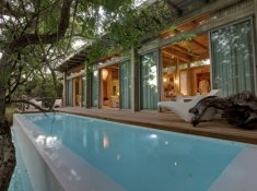 Kapama-Karula-Superior-Suite-Pool