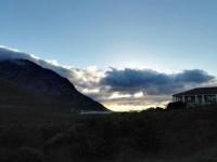Kapensis Views 1