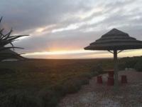 Kapensis Views 2