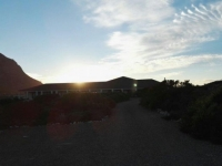 Kapensis Views 3