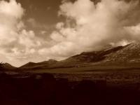 Kapensis Views 4