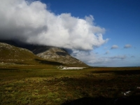 Kapensis Views 5