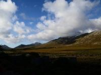 Kapensis Views 6