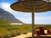 Kapensis Views 7