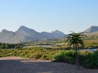 Kapensis Views 8