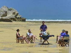 Kariega-River-Lodge-Beach-Outing
