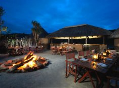 Kariega-River-Lodge-Boma
