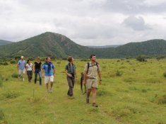 Kariega-River-Lodge-Bush-Walk