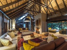Kariega-River-Lodge-Interior-2