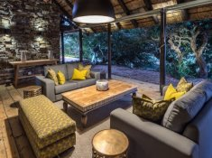 Kariega-River-Lodge-Interior-3