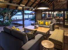 Kariega-River-Lodge-Interior-4