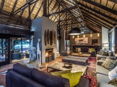 Kariega-River-Lodge-Interior